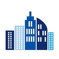 City/Town/Region Network