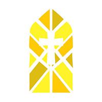 Ecumenical Body