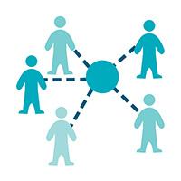 Social Ministries & Social Development